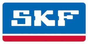 lezajevi SKF